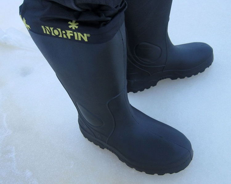 Norfin Lapland